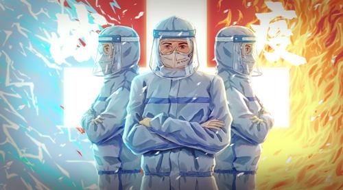 新冠肺炎疫情之下,我们有必要买防疫险吗?