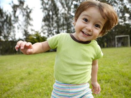 孩子的保险买什么好?