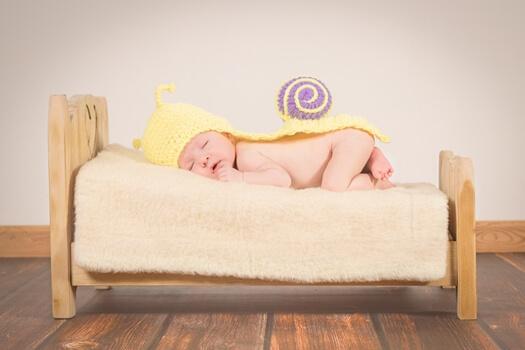 新生儿保险